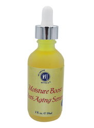 Mitra's Bath & Body Moisture Boost Anti-Aging Serum, 59ml