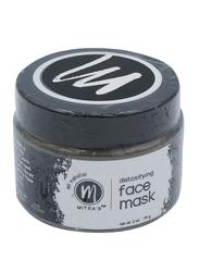 Mitra's Bath & Body Detoxifying Face Mask, 59gm