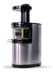 Aldrofarm Slow Juicer, 150W, AL008, Silver