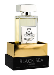 AldroScent Black Sea 100ml EDP Unisex