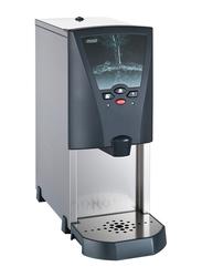 Bravilor Bonamat Hot Water Machine, 2700W, HWA-40, Dark Grey