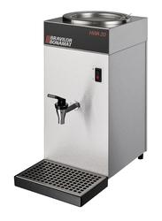 Bravilor Bonamat Hot Water Machine, 2110W, HWA-20, Silver/Black