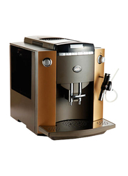 Java Fully Automatic Coffee Machine, 1400W, WSD18-010A, Gold