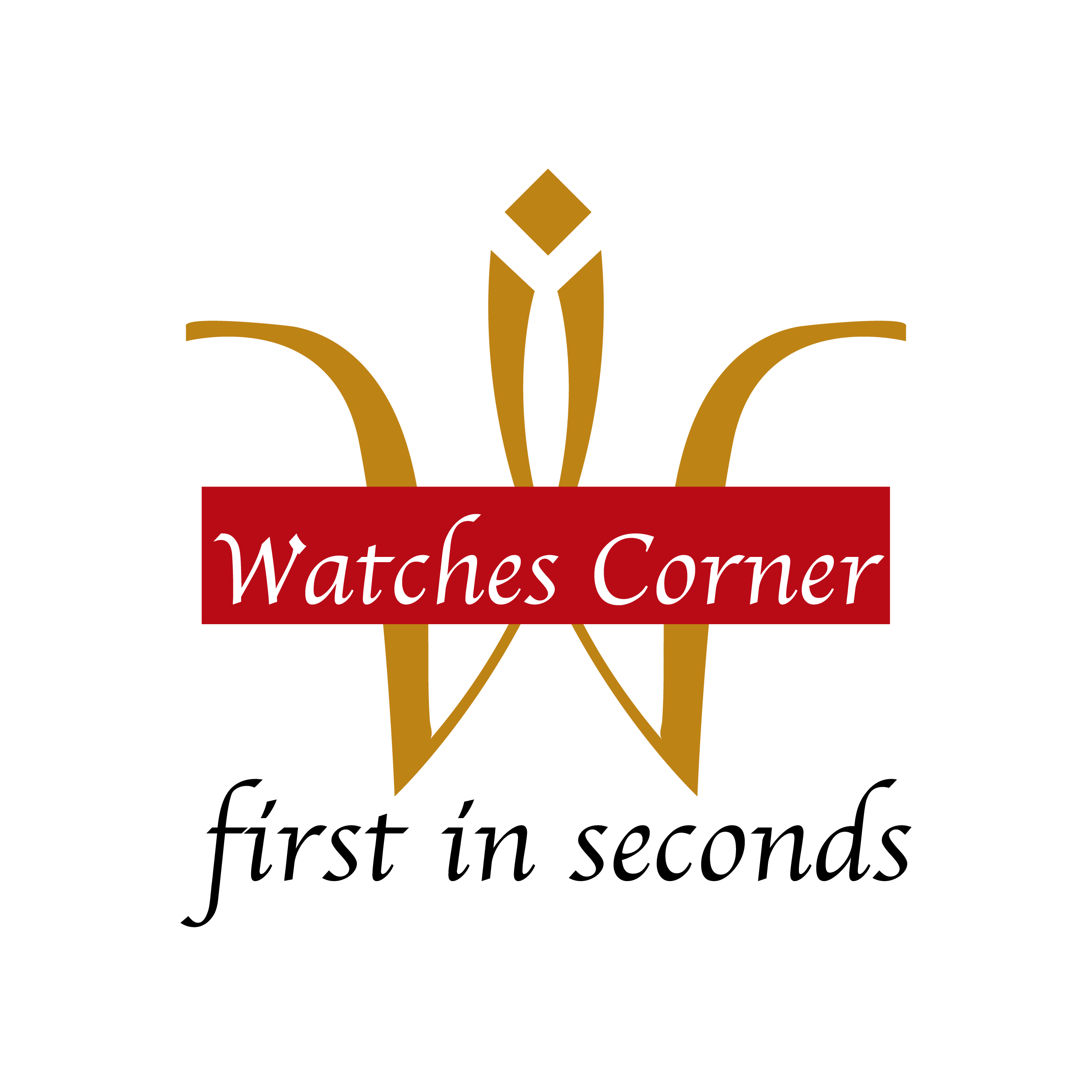 Watches Corner