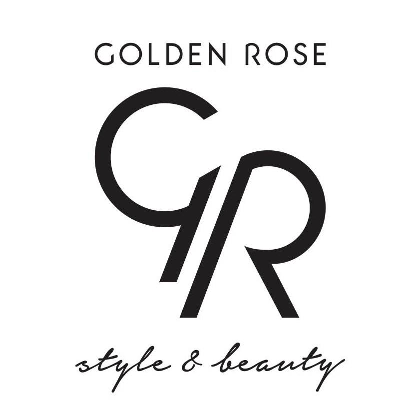 GRMA GOLDEN ROSE