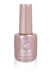 Golden Rose Color Expert Nail Lacquer, No. 33, Beige