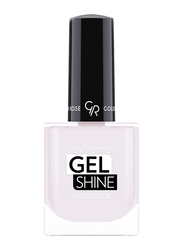 Golden Rose Extreme Gel Shine Nail Lacque, No. 04, Pink
