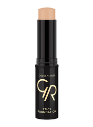 Golden Rose Stick Foundation, 04, Beige