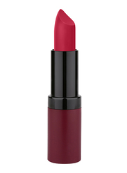 Golden Rose Velvet Matte Lipstick, No. 18, Pink