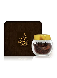 Ahmed Al Maghribi Perfumes Oud Zayed, 60gm, Brown