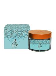 Ahmed Al Maghribi Perfumes Ayesha Bakhoor, 10 Tablets, Black