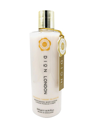 Dion London Japanese Cherry Blossom Body Lotion, 500ml