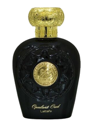 Lattafa Opulent Oud 100ml EDP for Men