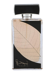 Lattafa Najdia 100ml EDP for Men