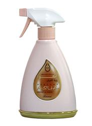 Rasasi Aqua Zeenat Al Farsh Air Freshener, 375ml
