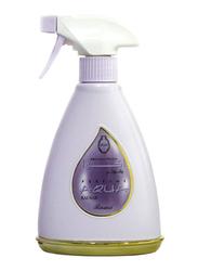 Rasasi Aqua Kausar Air Freshener, 375ml