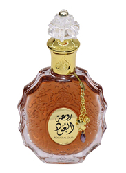 Lattafa Rouat Al Oud 100ml EDP for Men