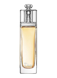Dior Addict 100ml EDT for Women