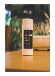 Bio Revive Hair & Skin Solutions Bio Growth Hair Oil for All Hair Type, 100ml