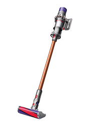 Dyson Cyclone Absolute Stick Vacuum Cleaner, V10, Gold
