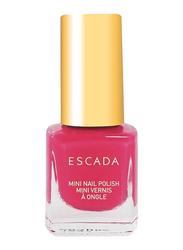 Escada Joyful Nail Polish, 4.5ml, Pink