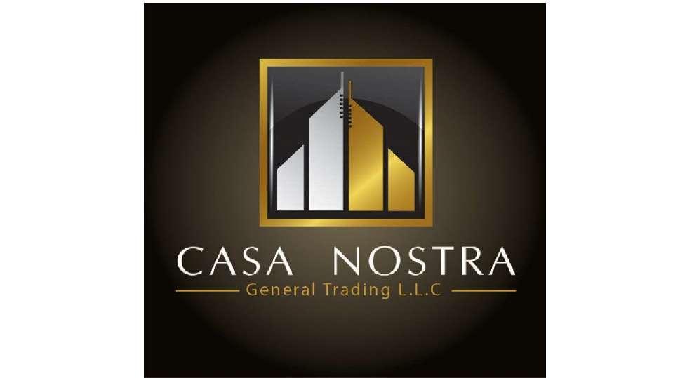 Casa Nostra Store