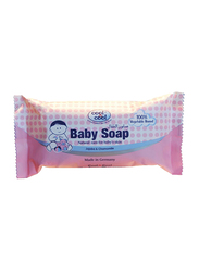 Cool & Cool 125gm Jojoba & Chamomile Bar Soap for Babies