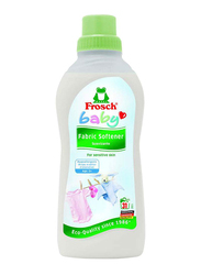 Frosch Fabric Softener for Baby's Clothes, 750ml