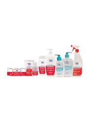 Cool & Cool Disinfectant and Anti-Bacterial Hygiene Box, 8 Pieces