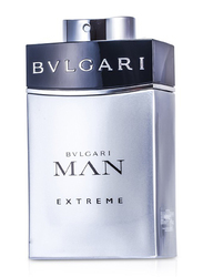 Bvlgari Man Extreme 100ml EDT for Men