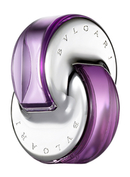 Bvlgari Omnia Amethyste 65ml EDT for Women