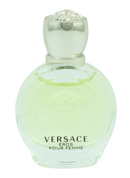 Versace Eros Pure Famme Mini 5ml EDT for Women