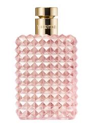 Valentino Donna Shower Gel for Women, 200 ml