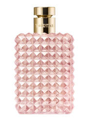 Valentino Donna Shower Gel for Women, 200 ml