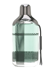 Burberry The Beat 4.5ml EDT for Men