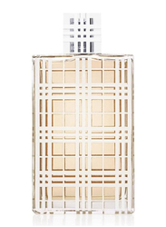 Burberry Brit 100ml EDT for Women