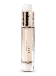 Burberry Body 85ml EDP for Women