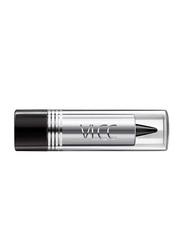 VLCC Kajal Eyeliner, 2.5gm, Black