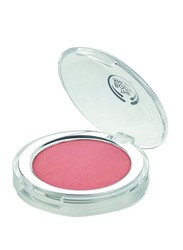 The Body Shop Blusher, 03 Flushed, 4gm, Pink
