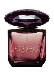 Versace Crystal Noir Mini 5ml EDT for Women
