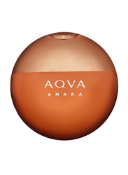 Bvlgari Aqva Amara 50ml EDT for Men