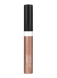 Wet N Wild Mega slicks Lip Gloss, 5.4gm, E5552 Rose Gold, Pink