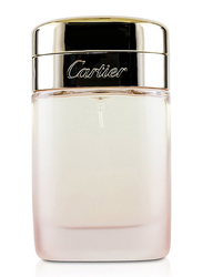 Cartier Baiser Vole Fraiche 50ml EDP for Women