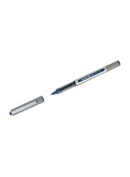 Uniball MI-UB157 Eye Fine Rollerball Pen, 0.4mm, Blue