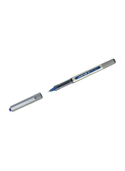 Uniball MI-UB157 Eye Fine Rollerball Pen, 0.4mm, Blue