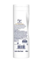 Dove Nourishing Secrets Restoring Ritual Body Lotion, 250ml