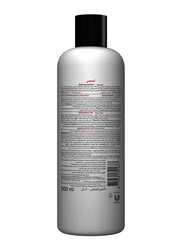 Tresemme Keratin Smooth Conditioner for Fine Hair, 500ml
