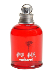 Cacharel Amor Amor 100ml EDT for Women