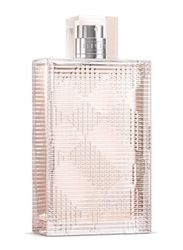 Burberry Brit Rhythm 90ml EDT Tester for Women