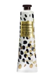 The Seam Soft Powder Perfumed Hand Shea Butter, 30ml